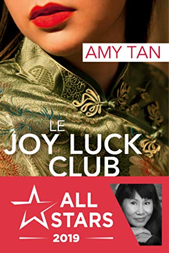 Le Joy Luck Club (POCHE) (French Edition)