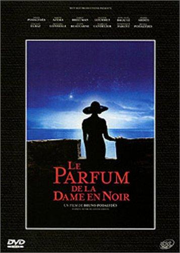 """<a href=""""/node/1435"""">Le parfum de la dame en noir</a>"""