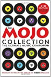The Mojo Collection: 4th Edition