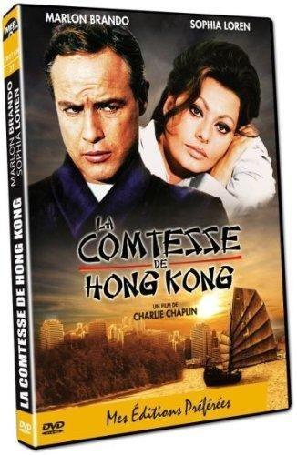 la-comtesse-de-hong-kong-francia-dvd