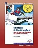 Carlo Bisi - Un maestro dell'ironia borghese (iFumetti Imperdibili - Saggistica): Carlo Bisi, fumettista e illustratore nella cultura del suo tempo, marzo 2011