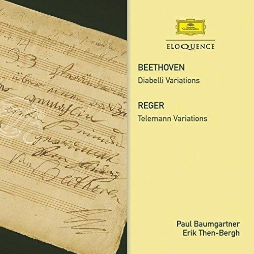 beethoven-diabelli-variation-reger-telemann-variations