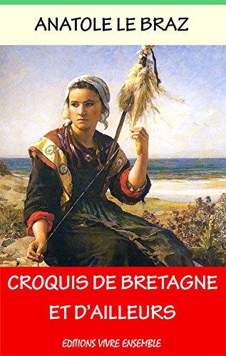croquis-de-bretagne-et-d-39-ailleurs-annot-enrichi-d-39-une-biographie