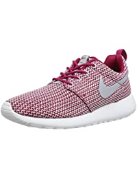 classic style huge discount professional sale Amazon.de: Nike Roshe Run