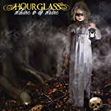 Songtexte von Hourglass - Oblivious to the Obvious