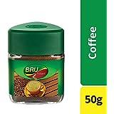 Bru Instant Coffee, 50g