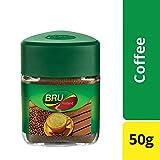 #7: Bru Instant Coffee, 50g