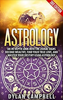 Find Your Past Life. The TRUE Karmic Astrology