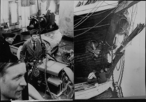 vintage-photo-of-motor-boat-sonja-collided-with-finnish-ship-vesta
