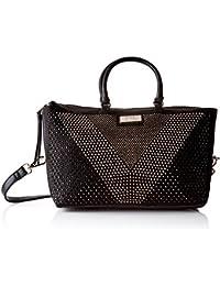 d8645b6ff Amazon.es: XTI - Bolsos para mujer / Bolsos: Zapatos y complementos