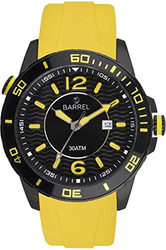 Barrel BA-4004-05