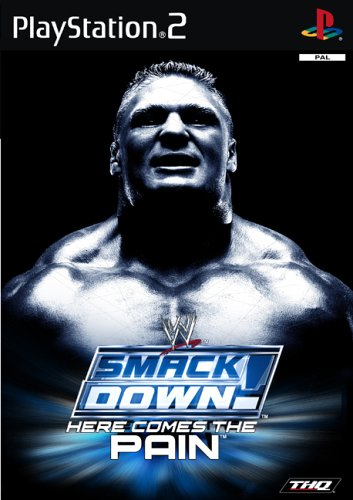 wwe-smackdown-here-comes-the-pain-ps2