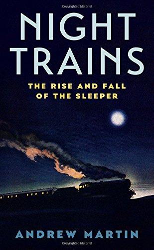 night-trains