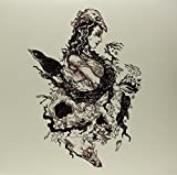 Deafheaven: Roads to Judah [Vinyl LP] (Vinyl)