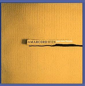 AMARCORD WIEN
