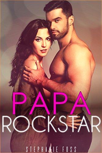 Papa Rockstar