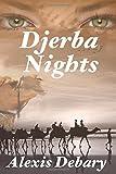 Djerba Nights