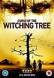 Curse the Witching Tree kostenlos online stream