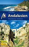 Andalusien: Reiseführer mit vielen praktischen Tipps - Thomas Schröder