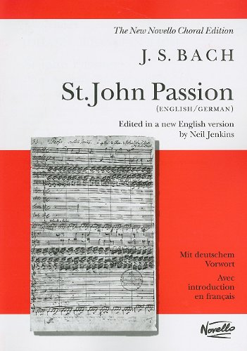 bach-st-john-passion-vocal-score-in-english-german-novello-new-choral-edition