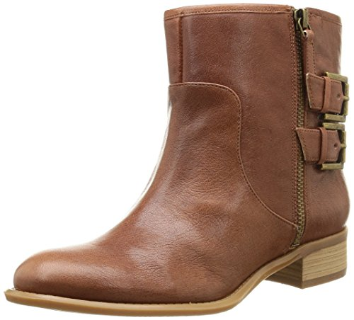 nine-west-nwjustthis-botas-para-mujer-color-marron-talla-37