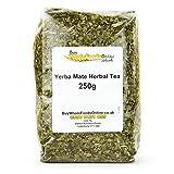 Yerba Mate Tea 250g