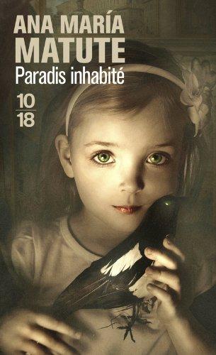 "<a href=""/node/139452"">Paradis inhabité</a>"