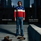 KMAG YOYO (& other American stories) by Hayes Carll (2011-02-15)
