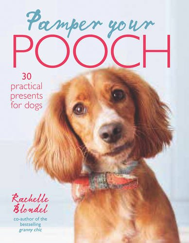 pamper-your-pooch-30-practical-presents-for-dogs