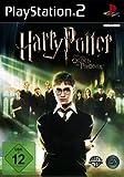 Harry Potter und der Orden des Phönix [Software Pyramide]