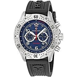 Harding Jetstream Men's Chronograph Watch - HJ0603