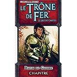 le Trône de Fer JCE : Butin de Guerre (Version Française)