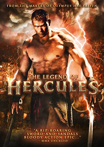 the-legend-of-hercules-dvd