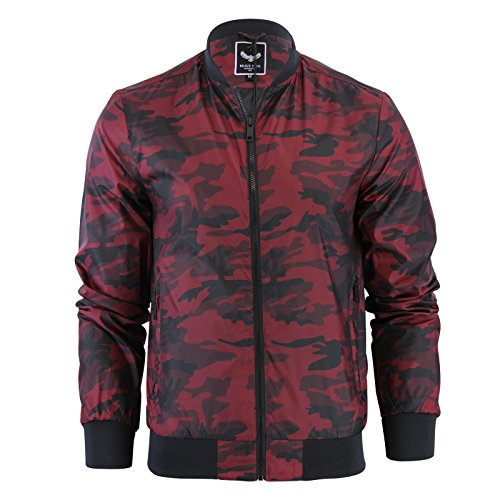 brave-soul-mens-regal-bomber-jacket-red-camo-medium