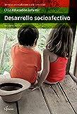 Desarrollo Socioafectivo (CFGS EDUCACIÓN INFANTIL)
