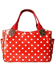 Miss lulu tote sac pour femme