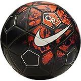 A11 Sports Strike CR-7 Football - Size: 5