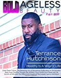 BOLD Ageless Beauty Fall 2017