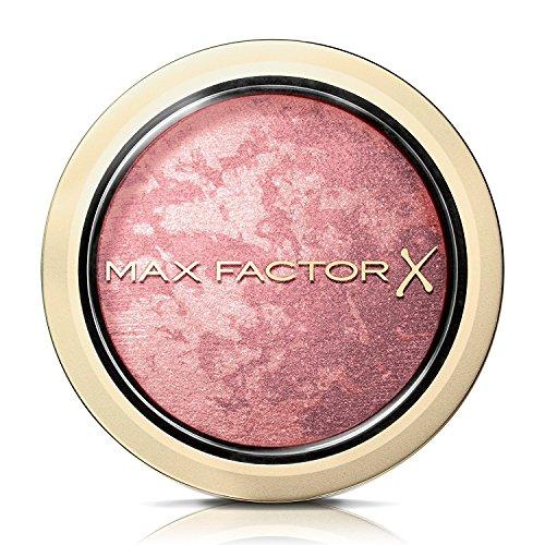 3 x Max Factor Creme Puff Blush - 30 Gorgeous Berries