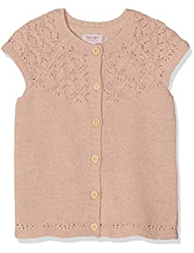 Noa Noa miniature Mädchen Weste Baby Wool Knit
