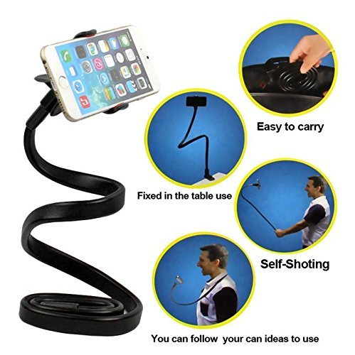 deliway-flexible-long-arms-cell-phone-clip-holder-snake-like-car-desktop-bed-neck-selfie-clamp-mount
