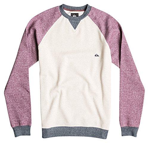 quiksilver-herren-rio-negro-crew-sweatshirt-plum-wine-heather-l-eqyft03300-pqph