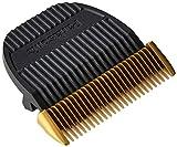 Panasonic Pro - WER9920Y - Lame X-taper Blade 2.0 de Rechange pour les Tondeuses Er-gp80/er-gp72/er-gp82 Type Wer9920y - -...