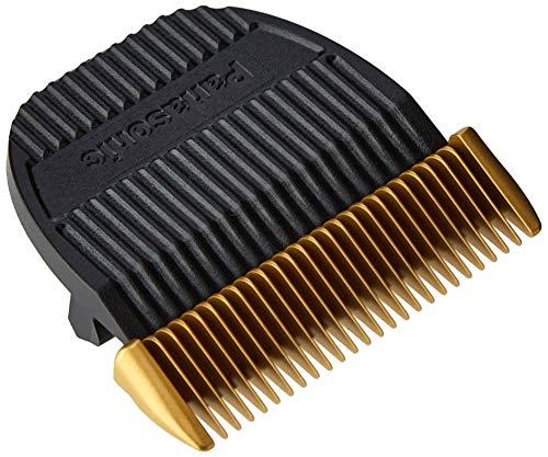 Panasonic Scherkopf X-Taper Blade WER9920Y für ER-GP80, ER-DGP72, ER-DGP82 -