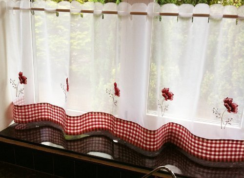 Ideal Textiles