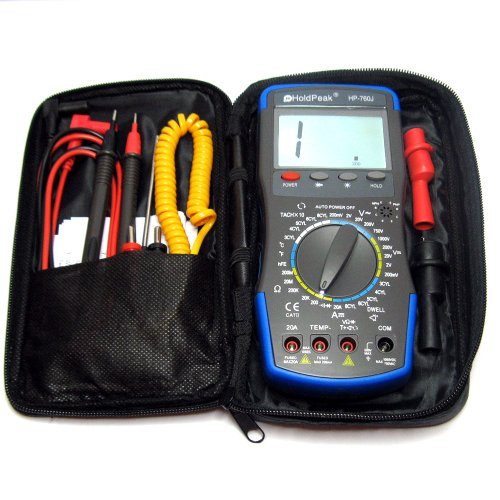 digital-automotive-multimeter-hp-760j-dwell-tacho