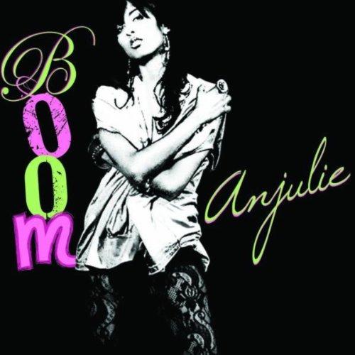 Boom (Album Version)