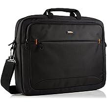 """AmazonBasics Sacoche pour ordinateur portable 17,3"""""""