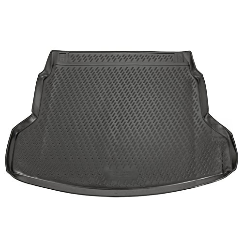 novline-custom-fit-black-boot-liner-floor-tray-to-fit-honda-cr-v-4th-gen-2012-2016
