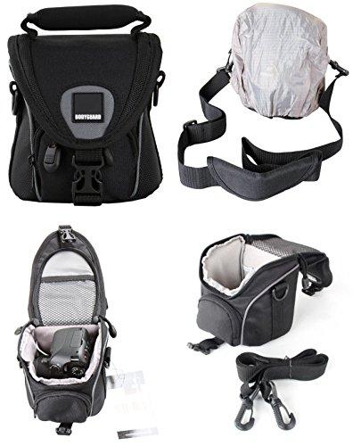 foto-tasche-klein-schwarz-passend-fur-nikon-coolpix-b500-l330-l340-l840-canon-powershot-sx530-sx540-